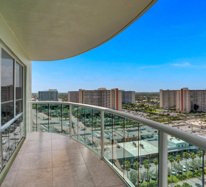Real_Estate_Listings-Galt_Mile_Condos_for_sale-F10234442-3400_galt_ocean_dr_1509s_fort_lauderdale_fl_33308-prestige_waterfront_realty_askpwr--11