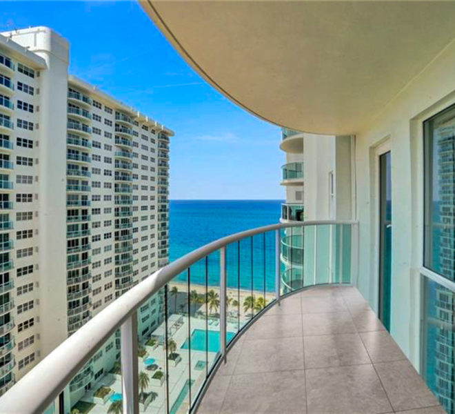 Real_Estate_Listings-Galt_Mile_Condos_for_sale-F10234442-3400_galt_ocean_dr_1509s_fort_lauderdale_fl_33308-prestige_waterfront_realty_askpwr--14