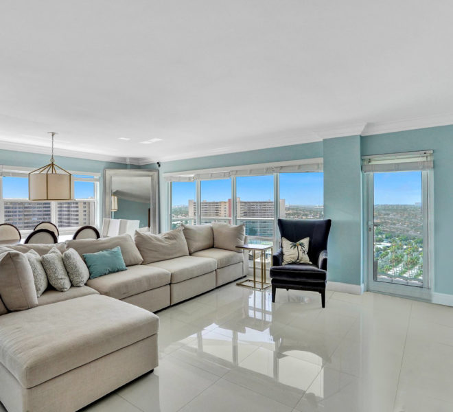 Real_Estate_Listings-Galt_Mile_Condos_for_sale-F10234442-3400_galt_ocean_dr_1509s_fort_lauderdale_fl_33308-prestige_waterfront_realty_askpwr--7
