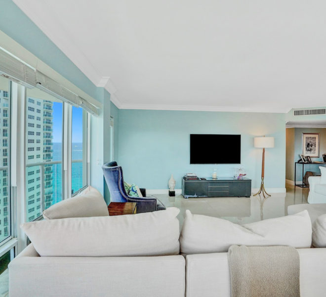 Real_Estate_Listings-Galt_Mile_Condos_for_sale-F10234442-3400_galt_ocean_dr_1509s_fort_lauderdale_fl_33308-prestige_waterfront_realty_askpwr--8