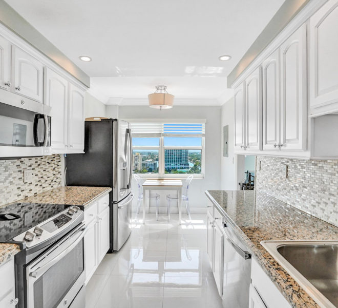 Real_Estate_Listings-Galt_Mile_Condos_for_sale-F10234442-3400_galt_ocean_dr_1509s_fort_lauderdale_fl_33308-prestige_waterfront_realty_askpwr--9