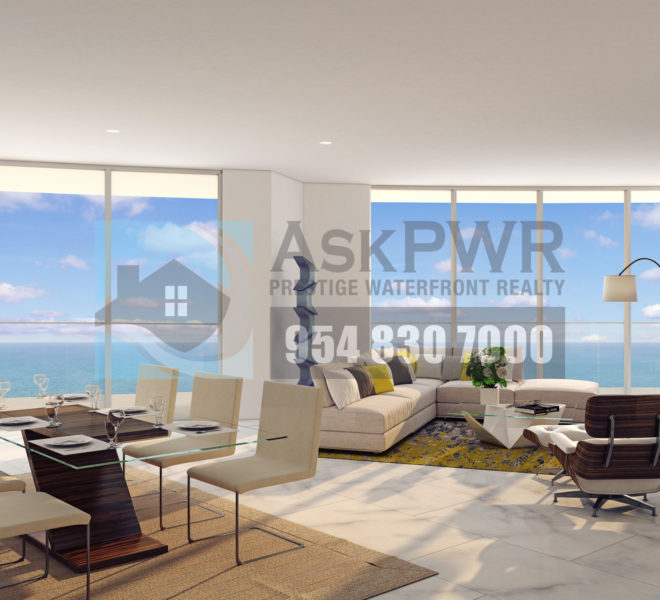 Real Estate Listings Info Paramount residences 701 N Fort Lauderdale Beach Blvd Fort Lauderdale FL 33304 Prestige Waterfront Realty AskPWR