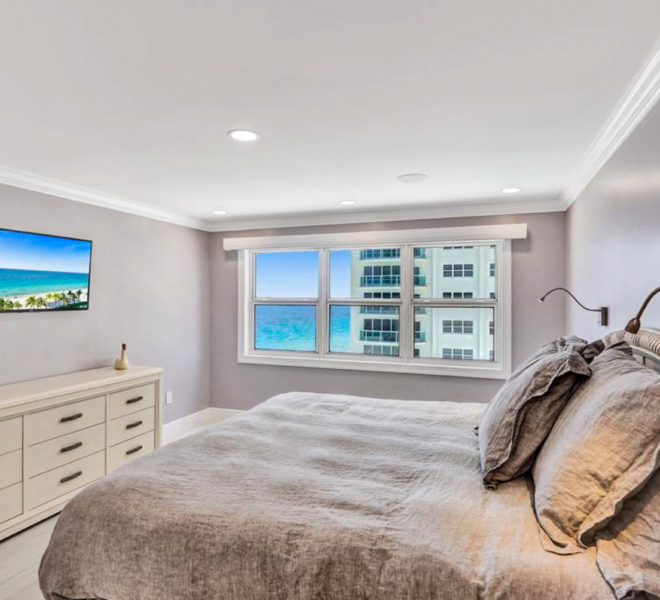 fort_lauderdale_real_estate_listings-galt_mile_condos_for_sale-f10236211_3410_galt_ocean_dr_604N_fort_lauderdale_fl_33308-prestige_waterfront_realty_askwpr-1
