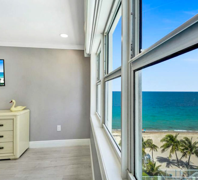 fort_lauderdale_real_estate_listings-galt_mile_condos_for_sale-f10236211_3410_galt_ocean_dr_604N_fort_lauderdale_fl_33308-prestige_waterfront_realty_askwpr-3