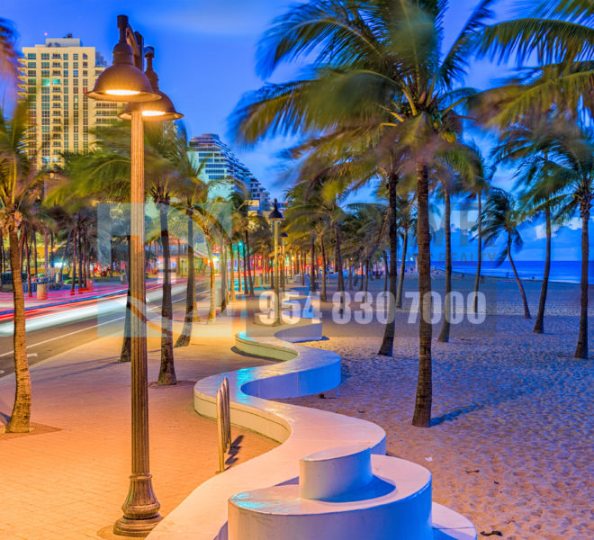 las olas blvd fort lauderdale fl 33301 real estate info & listings prestige waterfront realty askpwr - 1