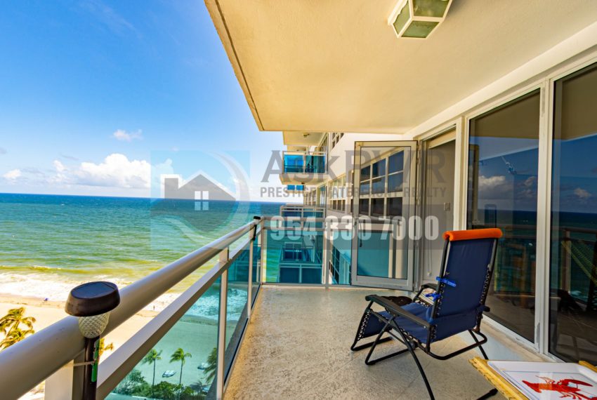 fort_lauderdale_oceanfront_condos-galt_mile_condos_for_sale-at-the_commodore_condo-3430_galt_ocean_dr_apt_1504-prestige_waterfront_realty-askpwr-4