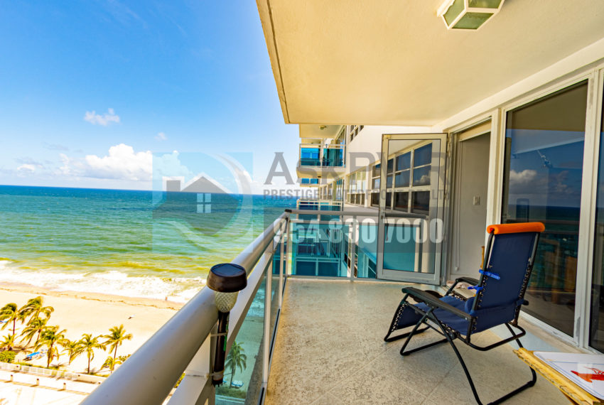 fort_lauderdale_oceanfront_condos-galt_mile_condos_for_sale-at-the_commodore_condo-3430_galt_ocean_dr_apt_1504-prestige_waterfront_realty-askpwr-6