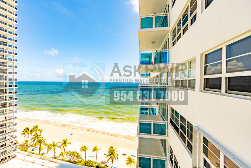 fort_lauderdale_oceanfront_condos-galt_mile_condos_for_sale-at-the_commodore_condo-3430_galt_ocean_dr_apt_1504-prestige_waterfront_realty-askpwr-8