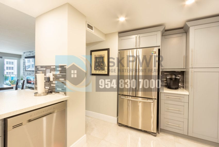 Galt_Mile_Condo_for_Sale-The_Commodore-3430_Galt_Ocean_Dr_Fort_Lauderdale-Apartment_for_Sale-MLS_F10258919-Prestige_Waterfront_Realty-AskPWR-10