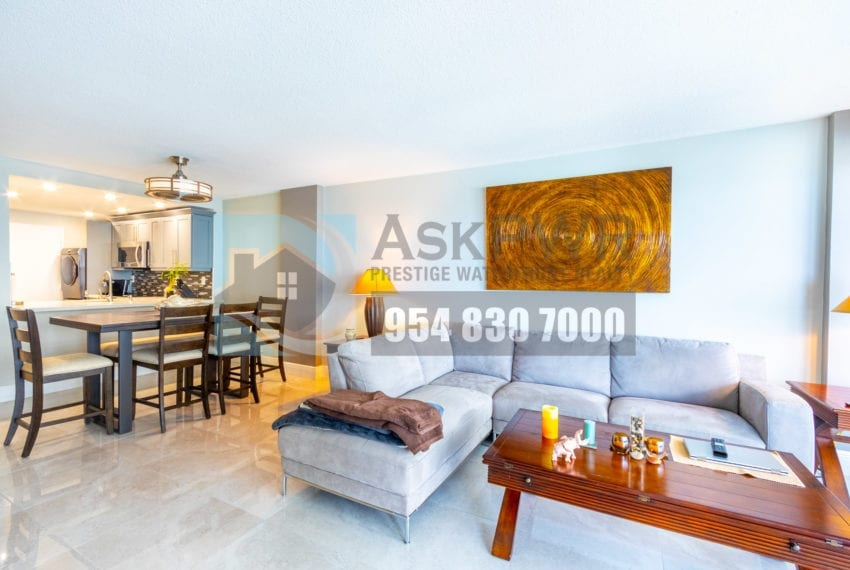 Galt_Mile_Condo_for_Sale-The_Commodore-3430_Galt_Ocean_Dr_Fort_Lauderdale-Apartment_for_Sale-MLS_F10258919-Prestige_Waterfront_Realty-AskPWR-12