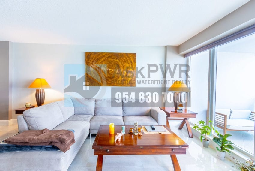 Galt_Mile_Condo_for_Sale-The_Commodore-3430_Galt_Ocean_Dr_Fort_Lauderdale-Apartment_for_Sale-MLS_F10258919-Prestige_Waterfront_Realty-AskPWR-13
