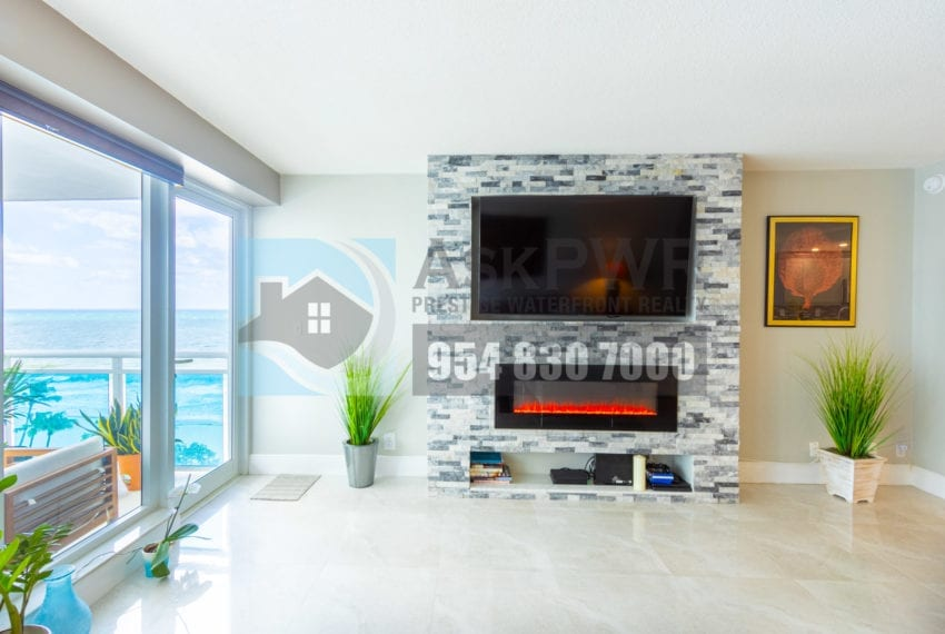 Galt_Mile_Condo_for_Sale-The_Commodore-3430_Galt_Ocean_Dr_Fort_Lauderdale-Apartment_for_Sale-MLS_F10258919-Prestige_Waterfront_Realty-AskPWR-14