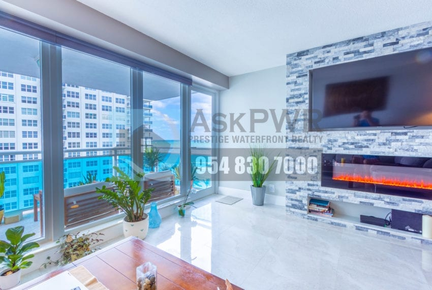 Galt_Mile_Condo_for_Sale-The_Commodore-3430_Galt_Ocean_Dr_Fort_Lauderdale-Apartment_for_Sale-MLS_F10258919-Prestige_Waterfront_Realty-AskPWR-15