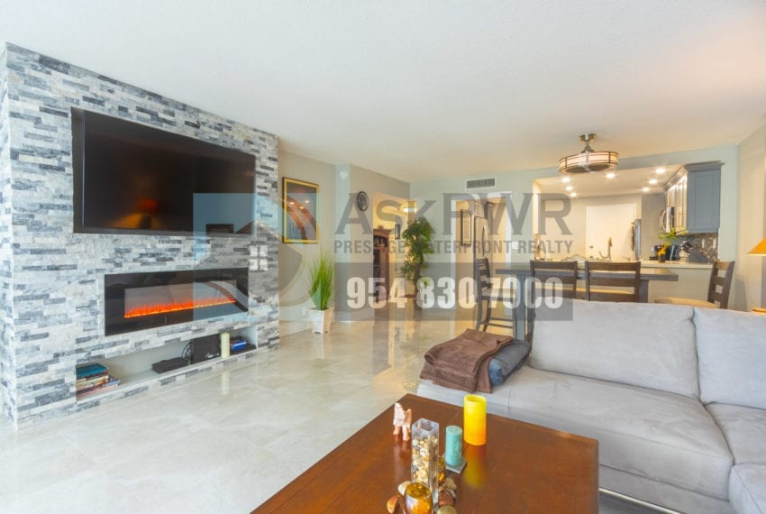 Galt_Mile_Condo_for_Sale-The_Commodore-3430_Galt_Ocean_Dr_Fort_Lauderdale-Apartment_for_Sale-MLS_F10258919-Prestige_Waterfront_Realty-AskPWR-16