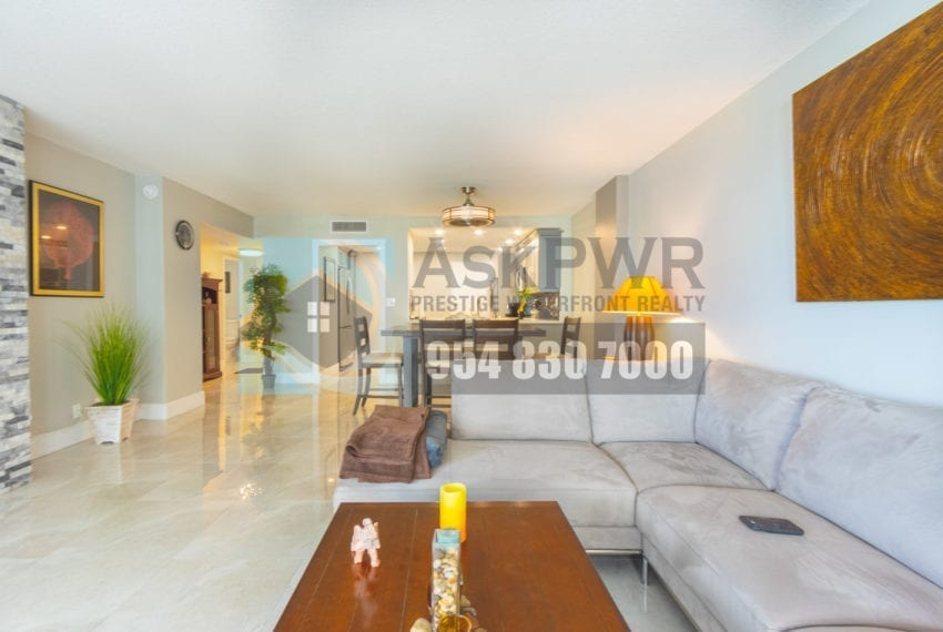 Galt_Mile_Condo_for_Sale-The_Commodore-3430_Galt_Ocean_Dr_Fort_Lauderdale-Apartment_for_Sale-MLS_F10258919-Prestige_Waterfront_Realty-AskPWR-17