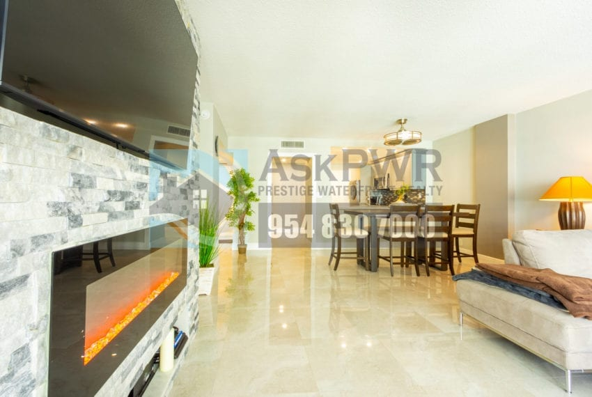 Galt_Mile_Condo_for_Sale-The_Commodore-3430_Galt_Ocean_Dr_Fort_Lauderdale-Apartment_for_Sale-MLS_F10258919-Prestige_Waterfront_Realty-AskPWR-19