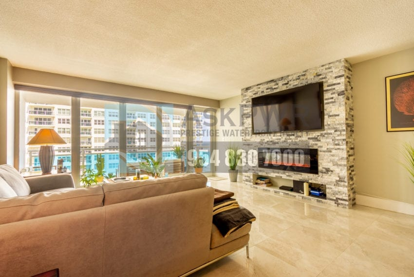 Galt_Mile_Condo_for_Sale-The_Commodore-3430_Galt_Ocean_Dr_Fort_Lauderdale-Apartment_for_Sale-MLS_F10258919-Prestige_Waterfront_Realty-AskPWR-2