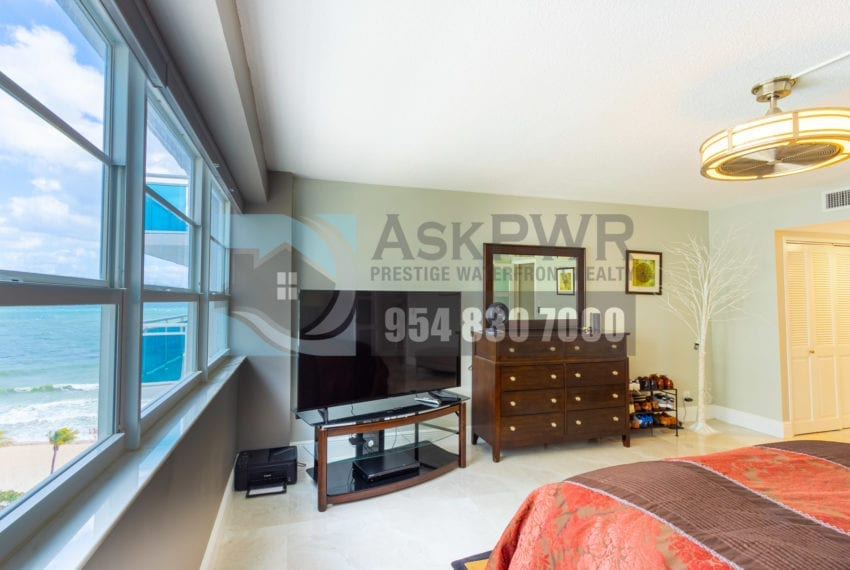 Galt_Mile_Condo_for_Sale-The_Commodore-3430_Galt_Ocean_Dr_Fort_Lauderdale-Apartment_for_Sale-MLS_F10258919-Prestige_Waterfront_Realty-AskPWR-26