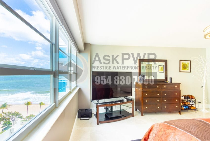 Galt_Mile_Condo_for_Sale-The_Commodore-3430_Galt_Ocean_Dr_Fort_Lauderdale-Apartment_for_Sale-MLS_F10258919-Prestige_Waterfront_Realty-AskPWR-27