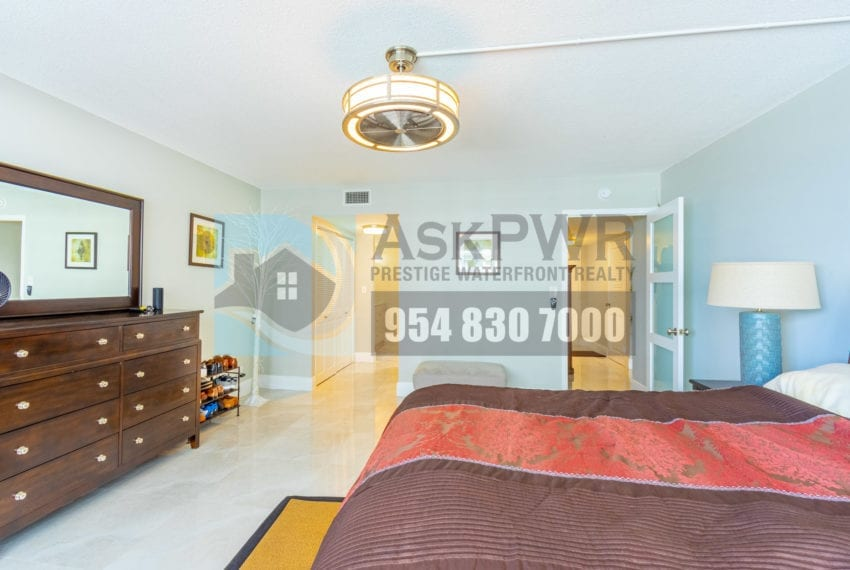 Galt_Mile_Condo_for_Sale-The_Commodore-3430_Galt_Ocean_Dr_Fort_Lauderdale-Apartment_for_Sale-MLS_F10258919-Prestige_Waterfront_Realty-AskPWR-28