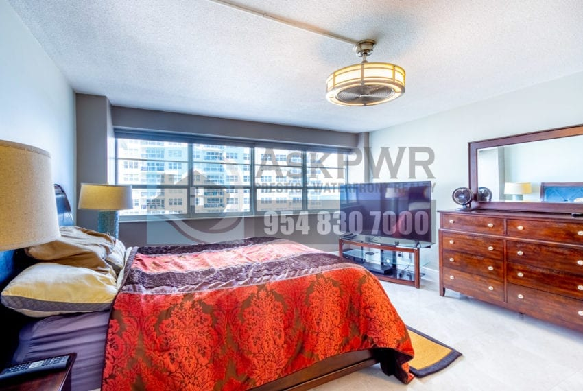 Galt_Mile_Condo_for_Sale-The_Commodore-3430_Galt_Ocean_Dr_Fort_Lauderdale-Apartment_for_Sale-MLS_F10258919-Prestige_Waterfront_Realty-AskPWR-29