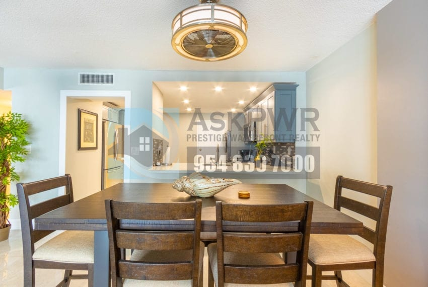 Galt_Mile_Condo_for_Sale-The_Commodore-3430_Galt_Ocean_Dr_Fort_Lauderdale-Apartment_for_Sale-MLS_F10258919-Prestige_Waterfront_Realty-AskPWR-3
