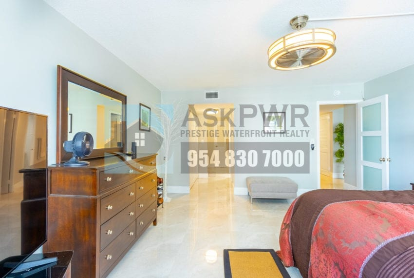 Galt_Mile_Condo_for_Sale-The_Commodore-3430_Galt_Ocean_Dr_Fort_Lauderdale-Apartment_for_Sale-MLS_F10258919-Prestige_Waterfront_Realty-AskPWR-30