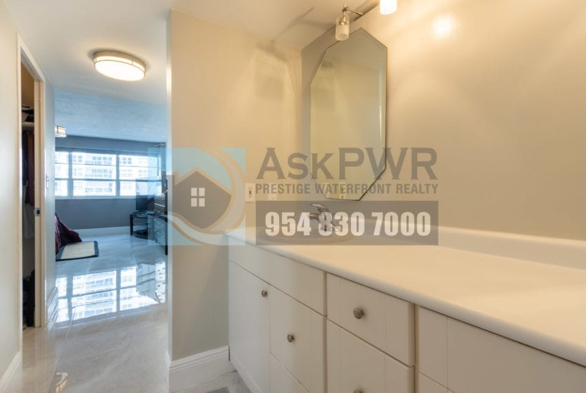 Galt_Mile_Condo_for_Sale-The_Commodore-3430_Galt_Ocean_Dr_Fort_Lauderdale-Apartment_for_Sale-MLS_F10258919-Prestige_Waterfront_Realty-AskPWR-36