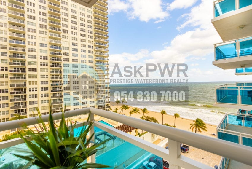 Galt_Mile_Condo_for_Sale-The_Commodore-3430_Galt_Ocean_Dr_Fort_Lauderdale-Apartment_for_Sale-MLS_F10258919-Prestige_Waterfront_Realty-AskPWR-38