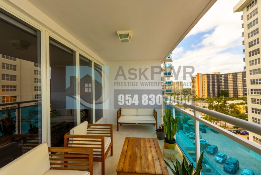 Galt_Mile_Condo_for_Sale-The_Commodore-3430_Galt_Ocean_Dr_Fort_Lauderdale-Apartment_for_Sale-MLS_F10258919-Prestige_Waterfront_Realty-AskPWR-39