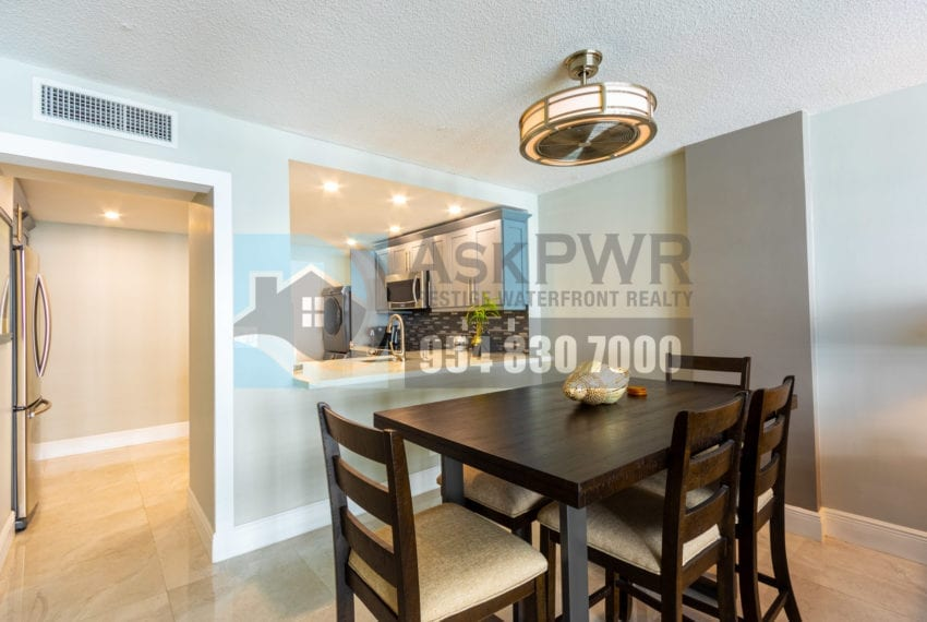 Galt_Mile_Condo_for_Sale-The_Commodore-3430_Galt_Ocean_Dr_Fort_Lauderdale-Apartment_for_Sale-MLS_F10258919-Prestige_Waterfront_Realty-AskPWR-4