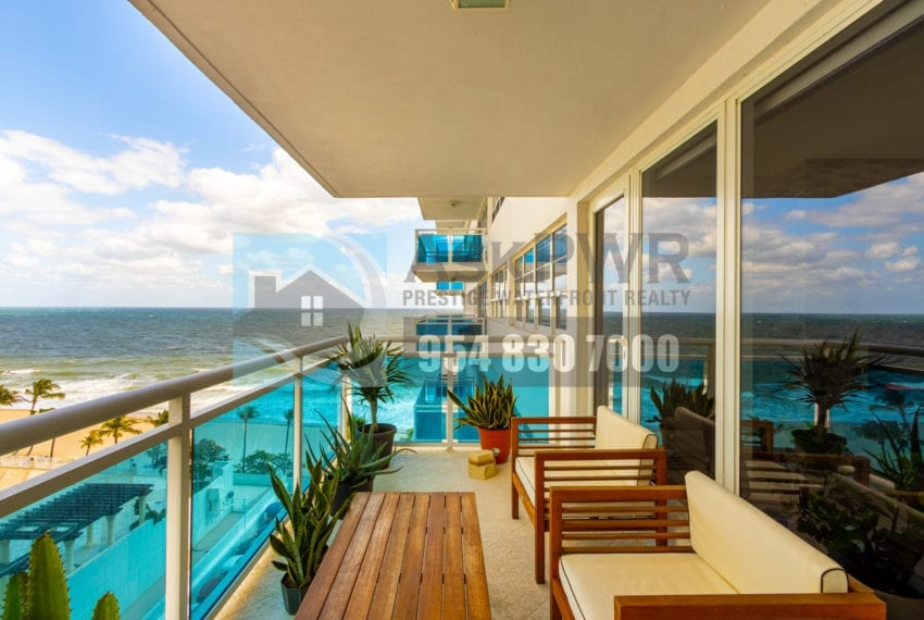 Galt_Mile_Condo_for_Sale-The_Commodore-3430_Galt_Ocean_Dr_Fort_Lauderdale-Apartment_for_Sale-MLS_F10258919-Prestige_Waterfront_Realty-AskPWR-40