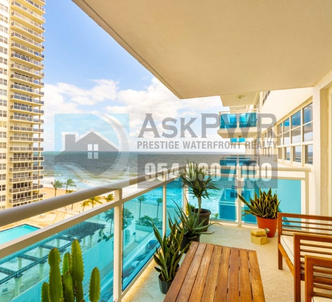 Galt_Mile_Condo_for_Sale-The_Commodore-3430_Galt_Ocean_Dr_Fort_Lauderdale-Apartment_for_Sale-MLS_F10258919-Prestige_Waterfront_Realty-AskPWR-41