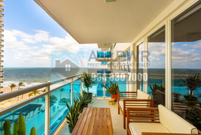 Galt_Mile_Condo_for_Sale-The_Commodore-3430_Galt_Ocean_Dr_Fort_Lauderdale-Apartment_for_Sale-MLS_F10258919-Prestige_Waterfront_Realty-AskPWR-42