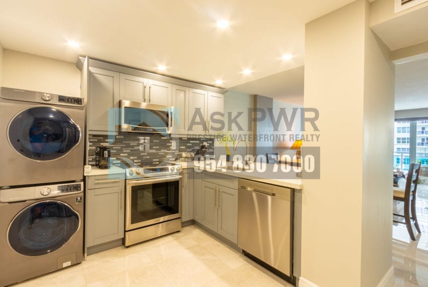 Galt_Mile_Condo_for_Sale-The_Commodore-3430_Galt_Ocean_Dr_Fort_Lauderdale-Apartment_for_Sale-MLS_F10258919-Prestige_Waterfront_Realty-AskPWR-5