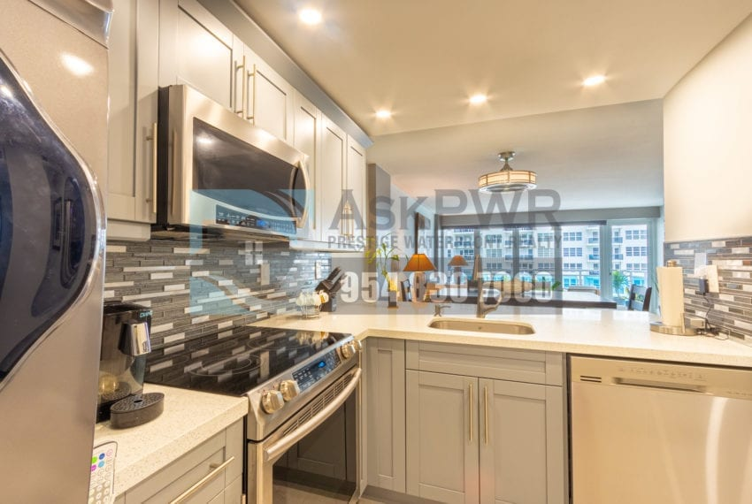 Galt_Mile_Condo_for_Sale-The_Commodore-3430_Galt_Ocean_Dr_Fort_Lauderdale-Apartment_for_Sale-MLS_F10258919-Prestige_Waterfront_Realty-AskPWR-6