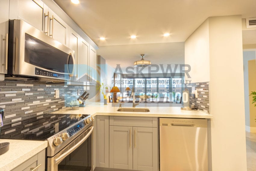 Galt_Mile_Condo_for_Sale-The_Commodore-3430_Galt_Ocean_Dr_Fort_Lauderdale-Apartment_for_Sale-MLS_F10258919-Prestige_Waterfront_Realty-AskPWR-7
