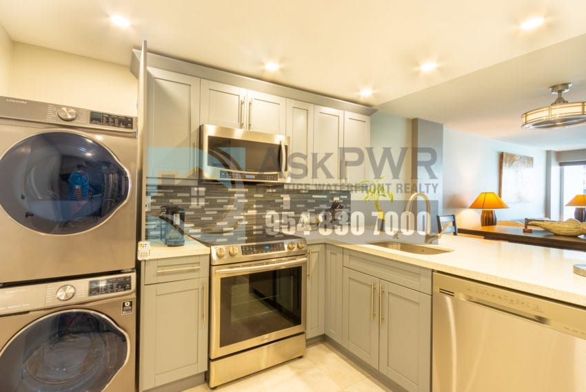 Galt_Mile_Condo_for_Sale-The_Commodore-3430_Galt_Ocean_Dr_Fort_Lauderdale-Apartment_for_Sale-MLS_F10258919-Prestige_Waterfront_Realty-AskPWR-8