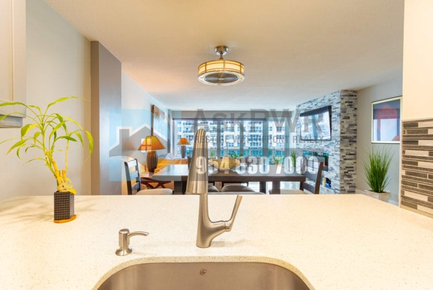 Galt_Mile_Condo_for_Sale-The_Commodore-3430_Galt_Ocean_Dr_Fort_Lauderdale-Apartment_for_Sale-MLS_F10258919-Prestige_Waterfront_Realty-AskPWR-9