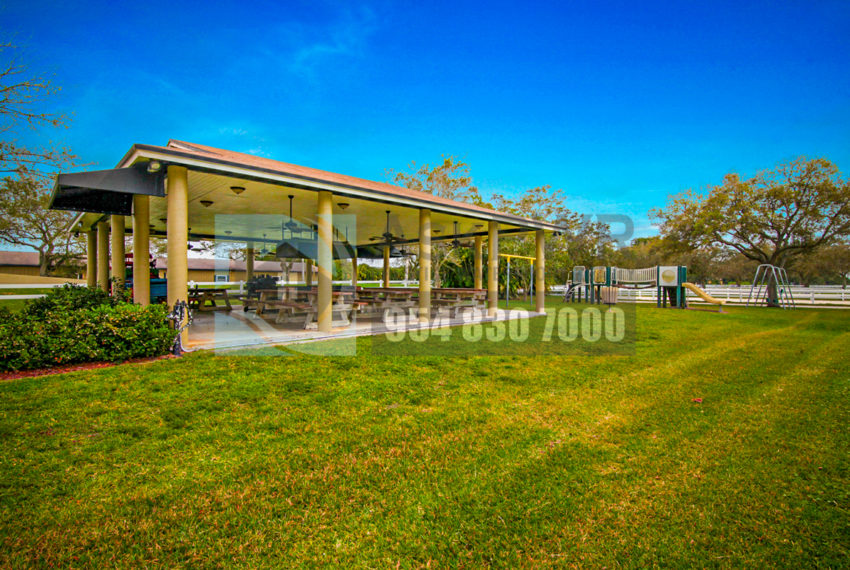 MLS_A10046579-15990_Griffin_Rd_Southwest_ranches-Prestige_Waterfront_Realty_AskPWR-Highest_Sold_Listing_in_Southwest_ranches-12