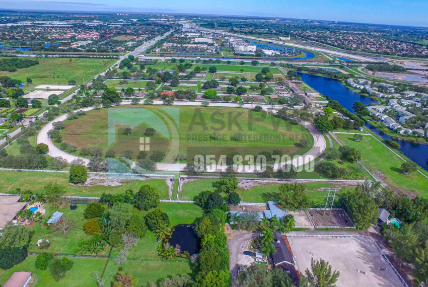 MLS_A10046579-15990_Griffin_Rd_Southwest_ranches-Prestige_Waterfront_Realty_AskPWR-Highest_Sold_Listing_in_Southwest_ranches-21
