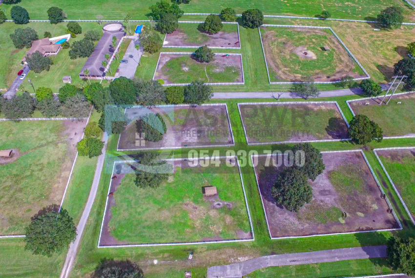 MLS_A10046579-15990_Griffin_Rd_Southwest_ranches-Prestige_Waterfront_Realty_AskPWR-Highest_Sold_Listing_in_Southwest_ranches-25