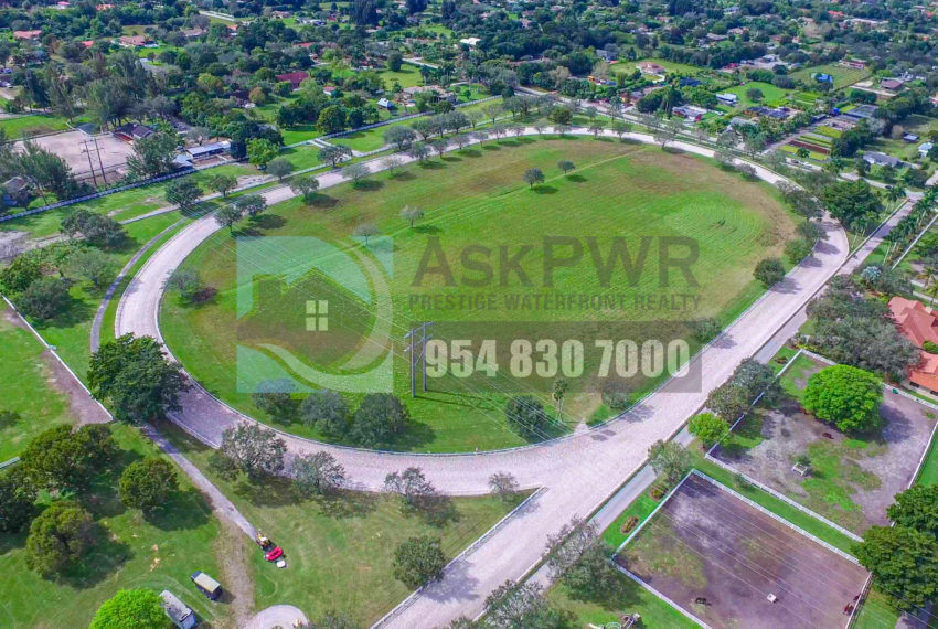 MLS_A10046579-15990_Griffin_Rd_Southwest_ranches-Prestige_Waterfront_Realty_AskPWR-Highest_Sold_Listing_in_Southwest_ranches-29