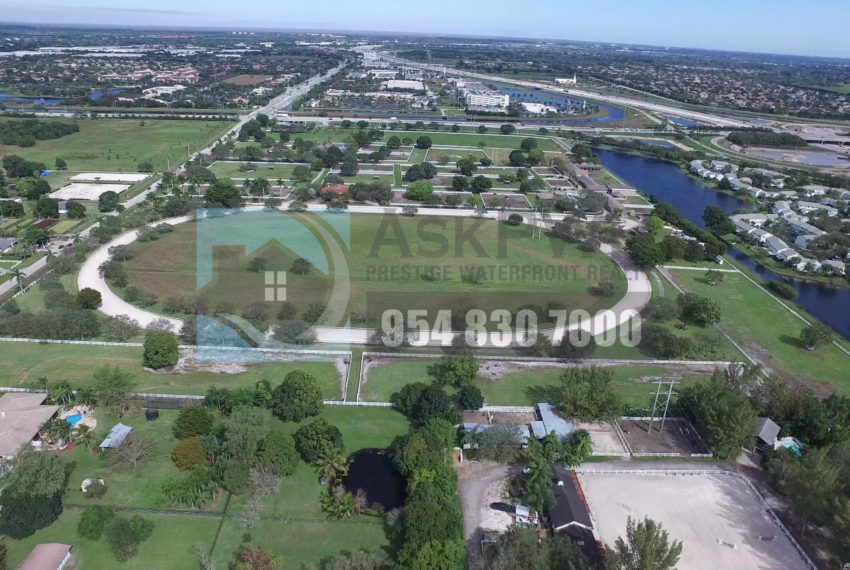 MLS_A10046579-15990_Griffin_Rd_Southwest_ranches-Prestige_Waterfront_Realty_AskPWR-Highest_Sold_Listing_in_Southwest_ranches-33