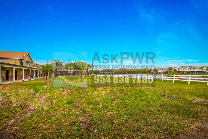 MLS_A10046579-15990_Griffin_Rd_Southwest_ranches-Prestige_Waterfront_Realty_AskPWR-Highest_Sold_Listing_in_Southwest_ranches-4