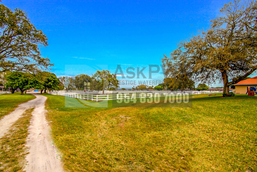 MLS_A10046579-15990_Griffin_Rd_Southwest_ranches-Prestige_Waterfront_Realty_AskPWR-Highest_Sold_Listing_in_Southwest_ranches-7