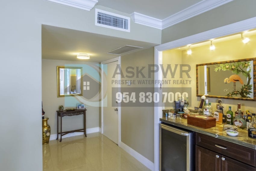 Galt_Mile_Condo_for_Sale-The_commodore-3430_galt_ocean_dr_1411_mls_F10271884-Prestige_Waterfront_Realty_AskPWR-