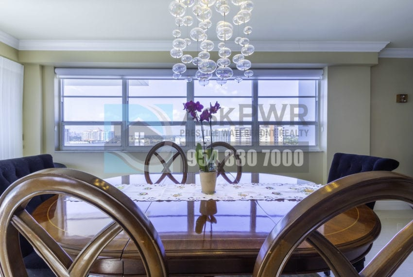 Galt_Mile_Condo_for_Sale-The_commodore-3430_galt_ocean_dr_1411_mls_F10271884-Prestige_Waterfront_Realty_AskPWR-10
