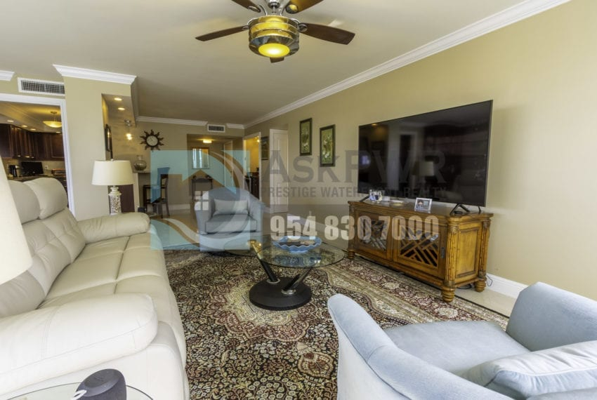 Galt_Mile_Condo_for_Sale-The_commodore-3430_galt_ocean_dr_1411_mls_F10271884-Prestige_Waterfront_Realty_AskPWR-12