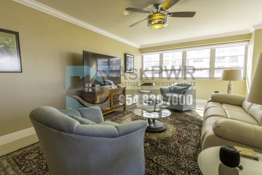 Galt_Mile_Condo_for_Sale-The_commodore-3430_galt_ocean_dr_1411_mls_F10271884-Prestige_Waterfront_Realty_AskPWR-14